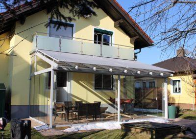 Terrassenüberdachung 2012-4