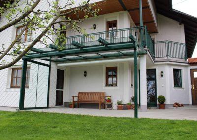 Terrassenüberdachung 2012-6